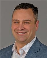 C. Seth Wilson's Profile Image
