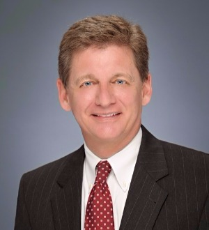 C. Steven Ball's Profile Image