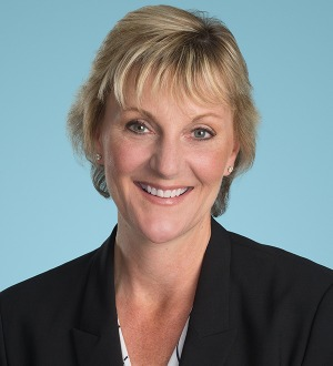 Callie A. Bjurstrom