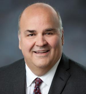 Calvin L. Keith's Profile Image