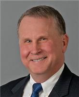 Camden P. Siegrist's Profile Image
