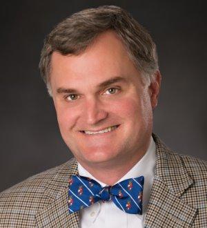 Cameron S. Hill's Profile Image