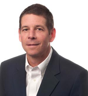 Cameron S. Pierce's Profile Image