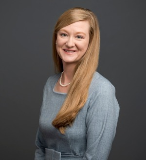 Cara Yates Crotty - Constangy, Brooks, Smith & Prophete, LLP
