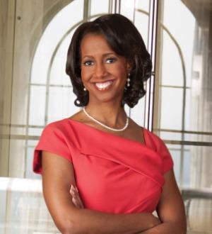 Cari K. Dawson's Profile Image