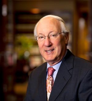 Carl C. Lang's Profile Image