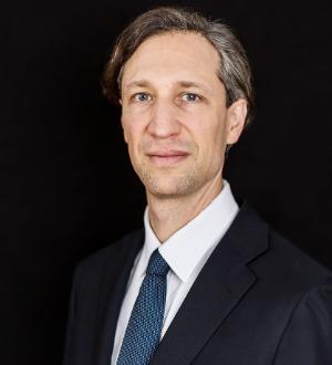 Carl-Christian von Morgen