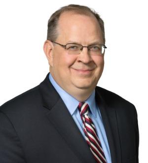 Carl D. Holborn's Profile Image