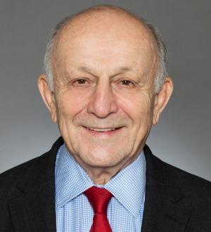 Carl Frischling's Profile Image