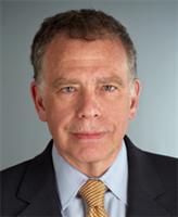 Carl L. Reisner's Profile Image