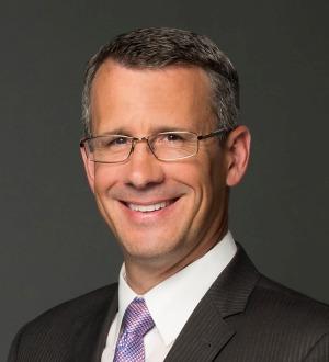 Carl N. Kunz's Profile Image