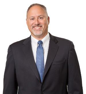 Carl V. Romano's Profile Image