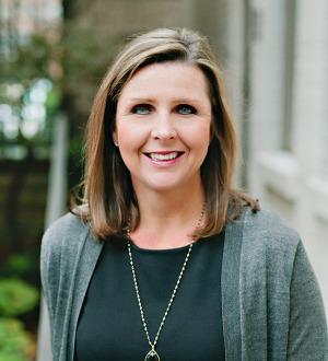 Carla Cole Gilmore