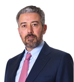 Carlo Majer