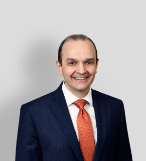 Carlos A. Cerqueira
