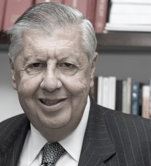 Carlos Álvarez Pereira