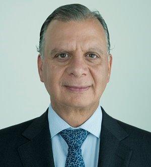 Carlos Creel C.