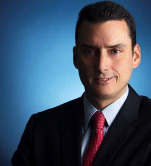 Image of Carlos de Icaza A.