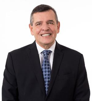 Carlos E. Loumiet's Profile Image