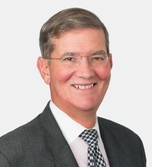 Carlos E. Méndez-Peñate's Profile Image