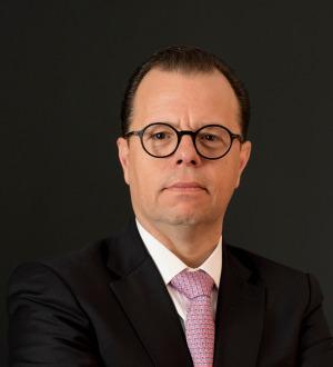 Carlos Malpica Hernández