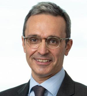 Carlos Reviriego Gómez