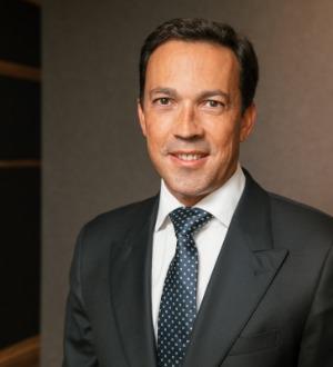 Image of Carlos Seoane Domínguez