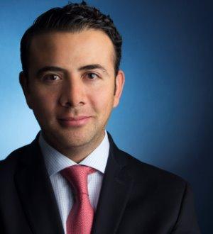 Carlos Zamarrón O.