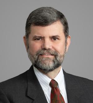 Carlton A. Shannon, Jr.