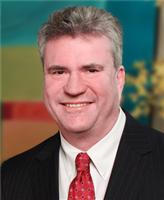 Carlton T. Spiller's Profile Image