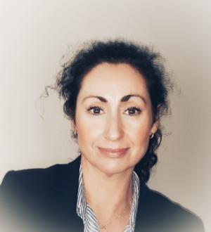 Carmen Baón Romasanta
