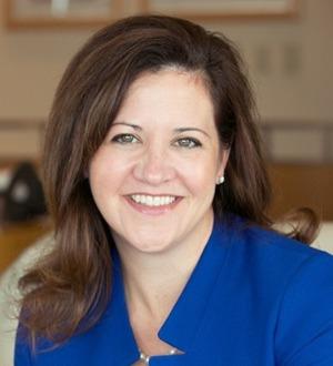 Carmen S. Scott's Profile Image