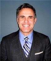 Carmine LoFaro's Profile Image