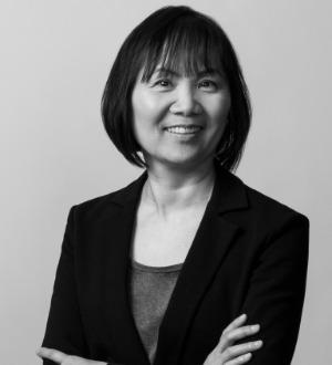 Carol A. Lee