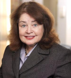 Image of Carol A. Sheehan