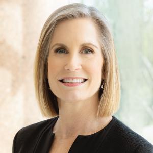 Carol C. Payne's Profile Image