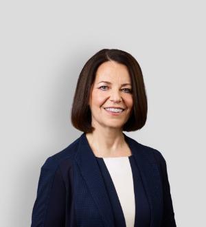 Carol E. Derk
