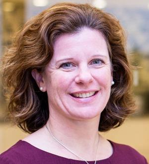 Carol F. McCabe's Profile Image