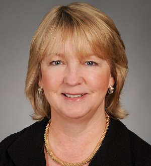 Carol G. Wolff's Profile Image