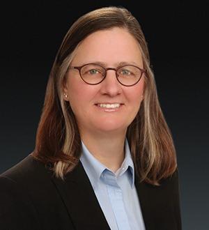 Image of Carol Grelecki