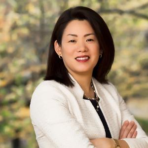 Carol Juang McCoog