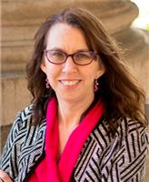 Carol L. Edward's Profile Image