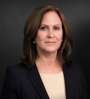 Carol P. Michel's Profile Image