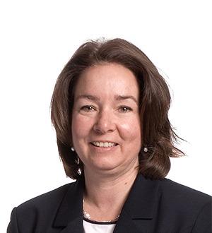 Carole Chouinard