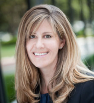 Carole E. Reagan's Profile Image