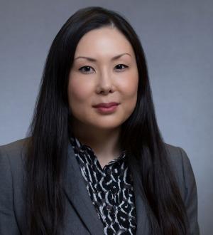 Caroline Cho
