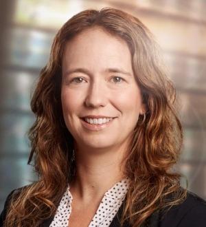 Caroline Harnois