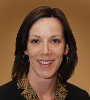 Caroline Larsen's Profile Image