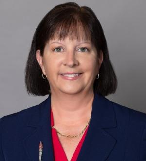 Caroline McIntyre's Profile Image