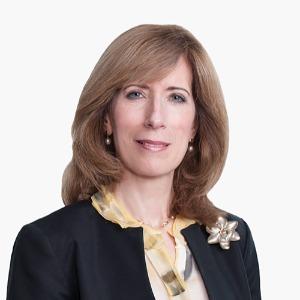 Carolyn B. Gleason
